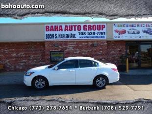 2012 honda accord for sale carsforsale.com