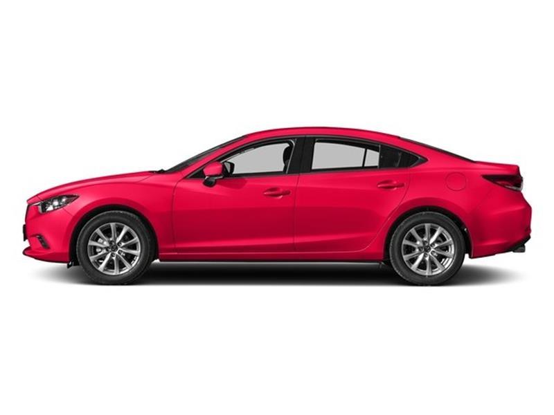 Mazda For Sale in Altus, OK - Carsforsale.com