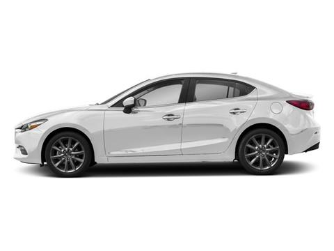 2018 Mazda MAZDA3 for sale in Wayne NJ