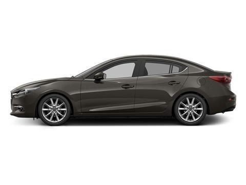 2017 Mazda MAZDA3 for sale in Wayne NJ