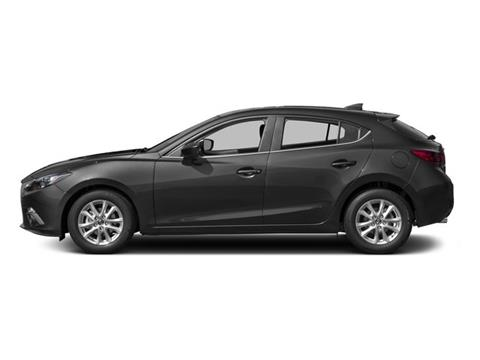 2016 Mazda MAZDA3 for sale in Wayne NJ