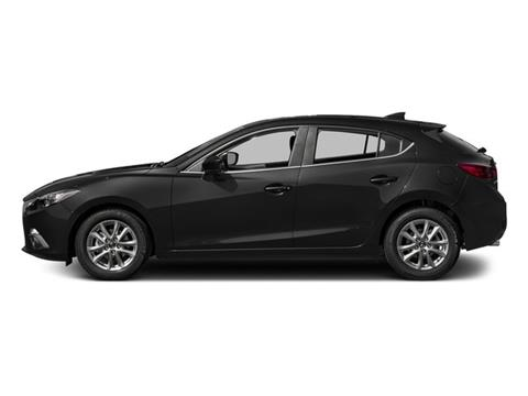 2016 Mazda MAZDA3 for sale in Wayne, NJ