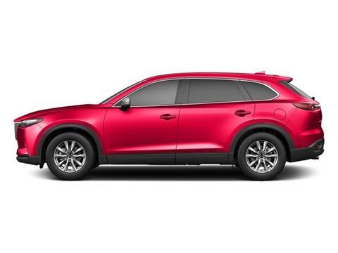 2018 Mazda CX-9 for sale in Wayne NJ