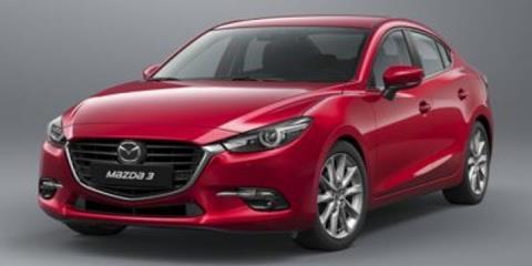 2018 Mazda MAZDA3 for sale in Wayne, NJ