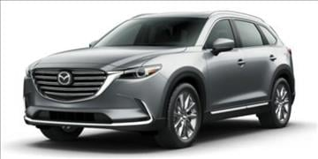2017 Mazda CX-9 for sale in Wayne, NJ