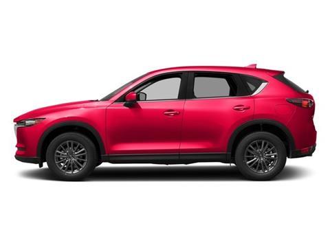 2017 Mazda CX-5 for sale in Wayne NJ