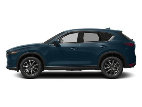 2017 Mazda CX-5 for sale in Wayne NJ