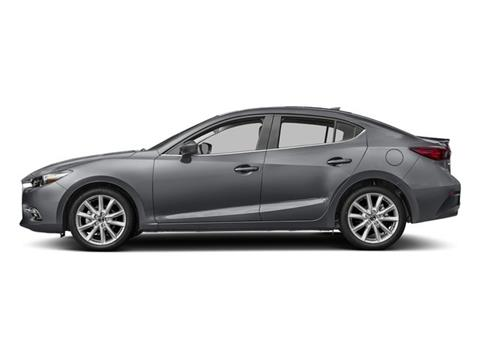 2017 Mazda MAZDA3 for sale in Wayne, NJ