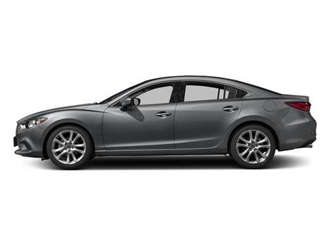 2017 Mazda MAZDA6 for sale in Wayne, NJ