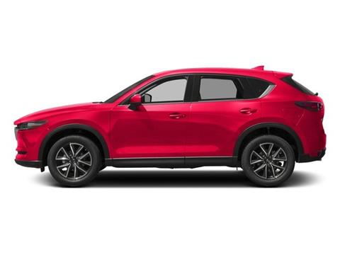 2017 Mazda CX-5 for sale in Wayne, NJ