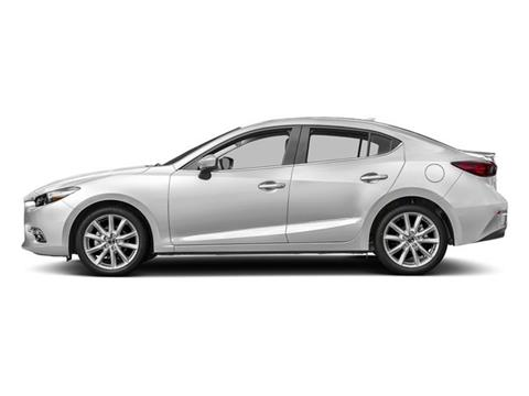 2017 Mazda MAZDA3 for sale in Wayne NJ