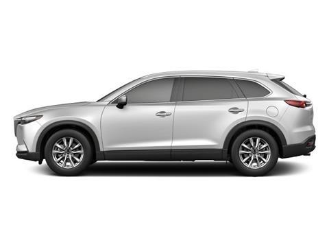 2018 Mazda CX-9 for sale in Wayne, NJ
