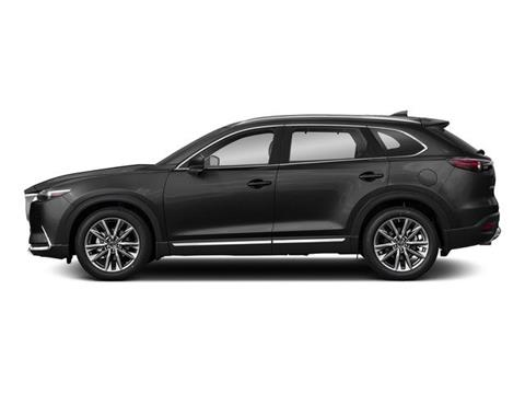 2018 Mazda CX-9 for sale in Wayne NJ