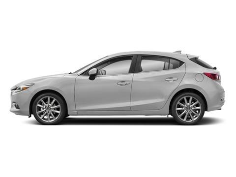 2018 Mazda MAZDA3 for sale in Wayne NJ