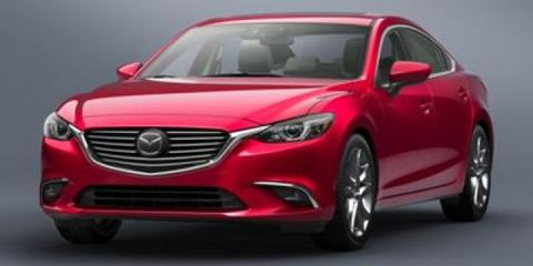 2017 Mazda MAZDA6 for sale in Wayne NJ