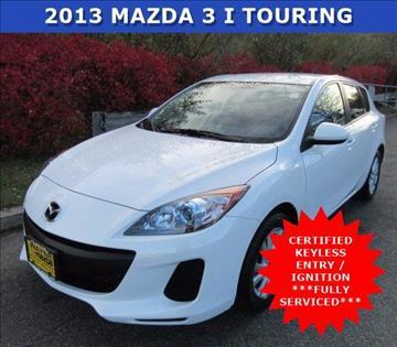 Roger Beasley Mazda South U003eu003e Hatchbacks For Sale Ocala, FL   Carsforsale.com