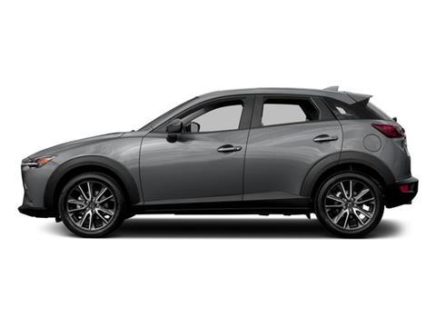 2018 Mazda CX-3 for sale in Wayne NJ