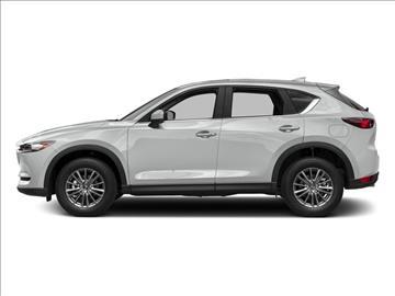 2017 Mazda CX-5 for sale in Wayne, NJ