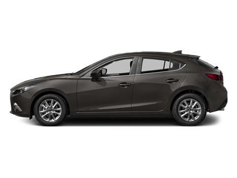2016 Mazda MAZDA3 for sale in Wayne NJ