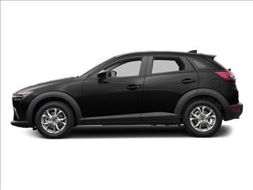 2017 Mazda CX-3 for sale in Wayne, NJ