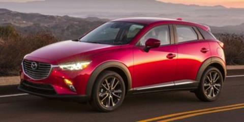 2018 Mazda CX-3 for sale in Wayne, NJ