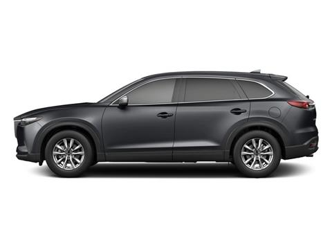 2018 Mazda CX-9 for sale in Wayne, NJ