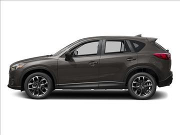 2016 Mazda CX-5 for sale in Wayne, NJ