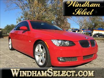 2007 BMW 3 Series for sale in Charleston, SC