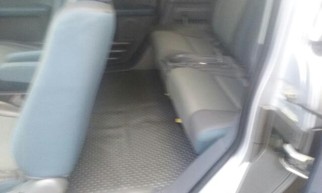 2004 Honda Element AWD EX 4dr SUV - Cuyahoga Falls OH