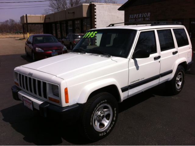 1999 jeep cherokee. Cars Review. Best American Auto & Cars Review