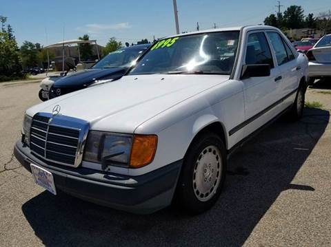 Mercedes benz 240 class for sale for 240 mercedes benz for sale