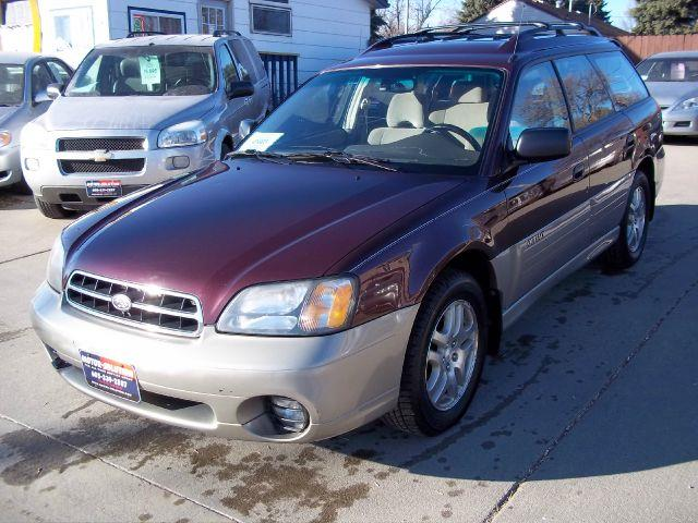 used cars for sale in sioux falls sd used subaru autos post. Black Bedroom Furniture Sets. Home Design Ideas