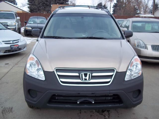 Used Cars Sioux Falls Sd >> Motor-Solution Used Cars Sioux Falls Baltic Brandon Used