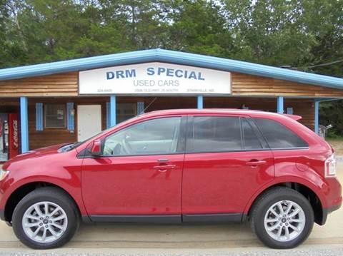 cars for sale in starkville ms. Black Bedroom Furniture Sets. Home Design Ideas