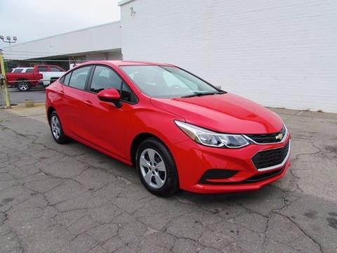 Chevrolet for sale in madison nc for Discount motors in madison