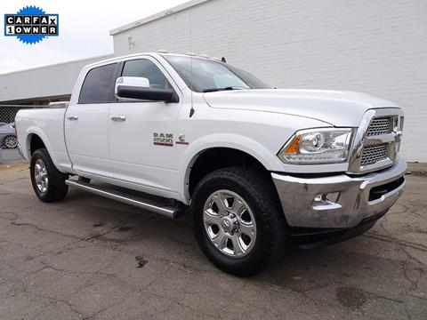 Used Diesel Trucks For Sale In Madison Nc Carsforsale Com