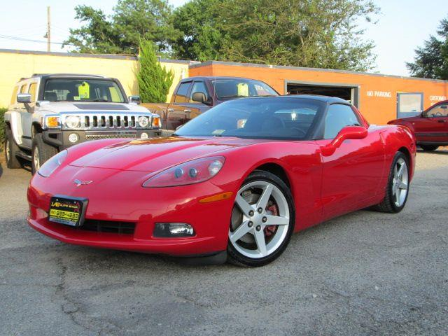 used chevrolet corvette for sale virginia cargurus autos post. Black Bedroom Furniture Sets. Home Design Ideas