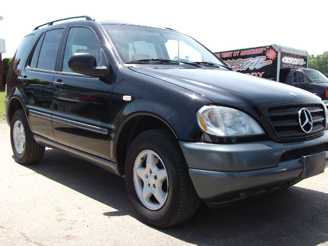 Cars for sale buy on cars for sale sell on cars for sale for 1998 mercedes benz ml320