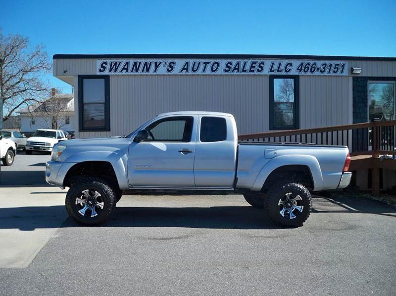 2019 Honda Ridgeline Diesel Review In Usa together with Jeep Jk 2door Stealth Reg Setup furthermore Bmw 428 Gc further 39092 2006 Toyota Ta a X Runner 6 Speed Extended Cab Pickup Rare additionally Images Trd Toyota Ta a Double Cab Off Road Edition 2006 12 198530 1024x768. on 2006 toyota tacoma