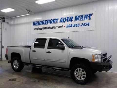 Used Diesel Trucks For Sale Bridgeport, WV - Carsforsale.com