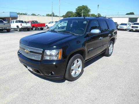 2008 chevrolet tahoe for sale north carolina. Black Bedroom Furniture Sets. Home Design Ideas