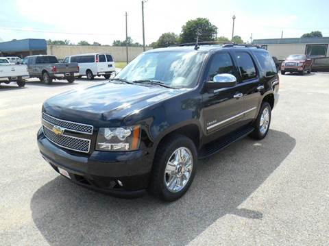2010 chevrolet tahoe for sale north carolina. Black Bedroom Furniture Sets. Home Design Ideas