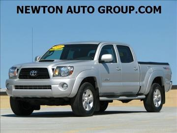 Best Used Trucks For Sale Vermillion Sd