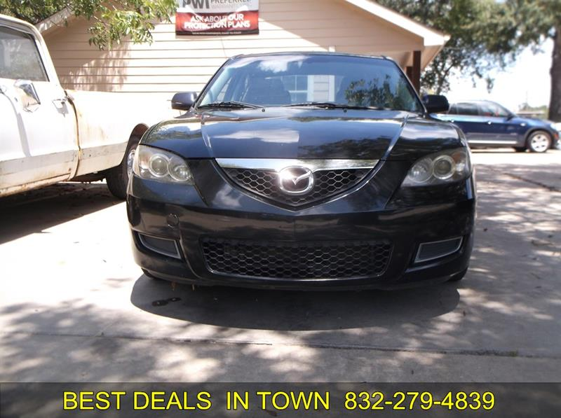 Cheap Cars For Sale In Sealy Tx Carsforsale Com