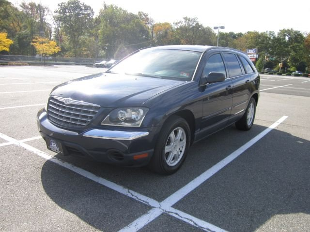2005 Chrysler Pacifica for sale in Union NJ