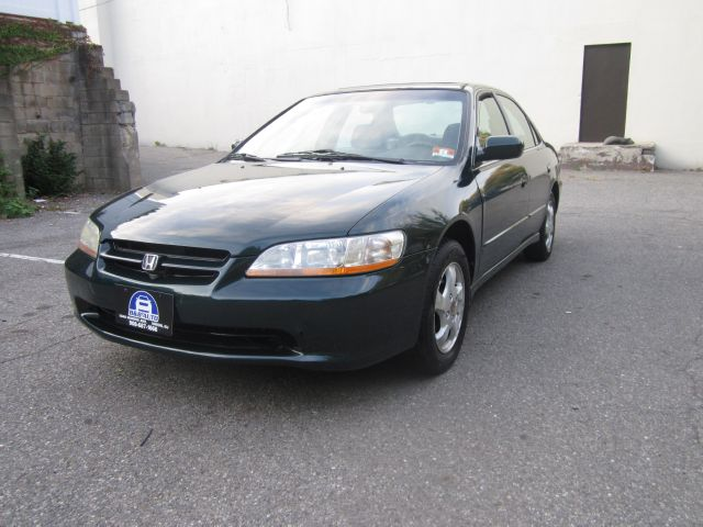 1998 Honda Accord for sale in Union NJ