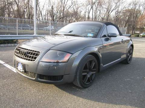 2003 audi tt for sale. Black Bedroom Furniture Sets. Home Design Ideas
