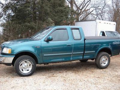 Cedar Falls Car Dealerships >> Granite Motor Co Used Cars Hudson Drexel Granite Falls Used Pickup Trucks Hudson 28638