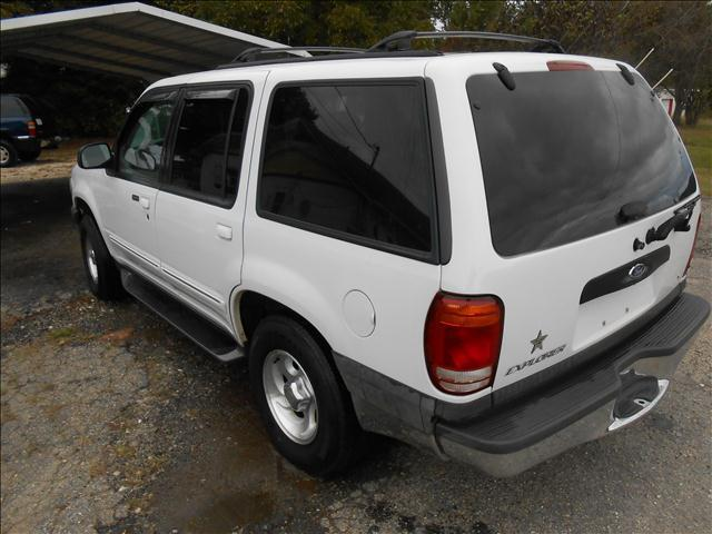 2000 ford explorer xlt in hudson nc granite motor co. Cars Review. Best American Auto & Cars Review