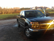 2005 Chevrolet Colorado for sale in Hudson, NC